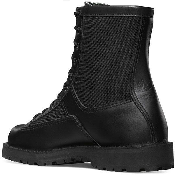 Danner Acadia 8 Quot Black Boot