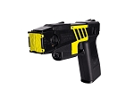 TASER M26 WITH 4 CARTRIDGES