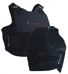 Survival Armor Performance6 IIIA :allow 4 to 6 weeks for delivery