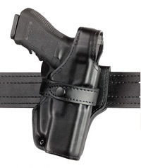 Safariland 070 SS III Mid Ride Holster