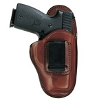 Bianchi PROFESSIONAL Holster#100