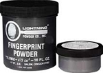 Lightning Powder Bi-Chromatic Magnetic Powder