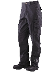 Tru Spec 24-7 SERIES MEN'S PANTS