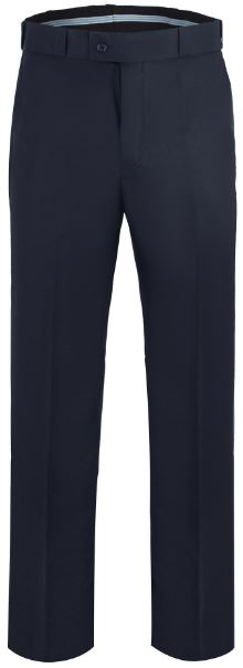 HST 100% Polyester/Twill Uniform Pants
