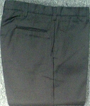 TOPPS  NAVY Trousers **reduced!