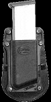 Fobus SINGLE MAGAZINE POUCH PADDLE