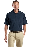 Snag-Proof Performance Polo cornerstone