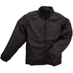 5.11 Packable Coat 48035
