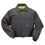 5.11 Reversible High Vis Duty Jacket 48095