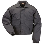 5.11 Double Duty Jacket 48096