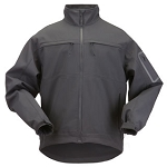 5.11 Chameleon Softshell Jacket 48099
