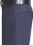 Horace Small 75% Polyester 25% Wool Dress Pants - Womens