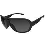 5.11 Soar Polarized Lens Sunglasses