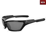 5.11 CAVU Full Frame Polarized Sunglasses