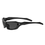 5.11 Burner Full Frame Sunglasses