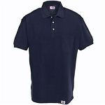 Dickies POLO's