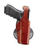 Bianchi SPECIAL AGENT Holster #59