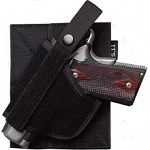 5.11 Back-Up Belt System Holster Pouch