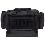 5.11 Range Ready Equipment Bag