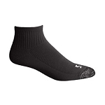 5.11 Performance Ankle Sock