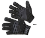 5.11 Tac K9 Dog Handler Glove