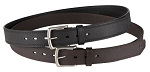 5.11 Arc Leather Belt - 1.5