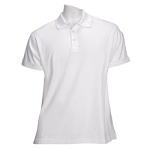 5.11 Women's S/S Tactical Polo - Jersey