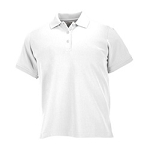 5.11 Women's S/S Professional Polo - Pique