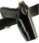 Safariland 6280 Mid-Ride Gun Holsters, Level 2