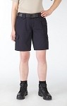 5.11 Women's Tactical Short