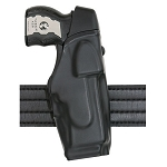 Safariland 6342 ALS® EDW Holster with Clip