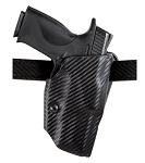Safariland ALS Belt Loop Holster Model 6377