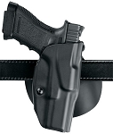 Safariland 6378 ALS® Paddle Holster