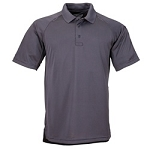 5.11 Performance Polo - Short Sleeve, Synthetic Knit #71049