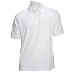 5.11 Men's S/S Tactical Polo - Jersey 71182