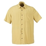 5.11 Covert Shirt - #71199 Select