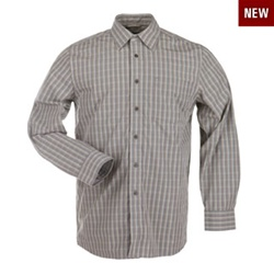 5 11 Covert Dress Shirt