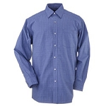 5.11 Covert Dress Shirt 72188*discontinued