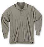 5.11 Tactical Polo L/S