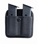 Bianchi AccuMold Triple Threat II Magazine Pouch