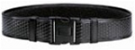 Bianchi AccuMold Elite Duty Belt - 7950