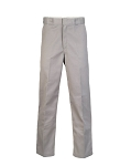 Dickies Original 874S Work Pant - Silver only