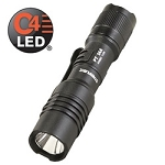 Streamlight PT 1AA ULTRA-COMPACT TACTICAL LIGHT