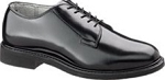 Bates Lites High Gloss Oxford