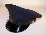 Midway-Duty 5 STAR Hat