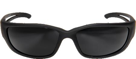 EDGE Eyewear Blade Runner - Matte Black   G-15 Vapor Shield ... 41a978b8d