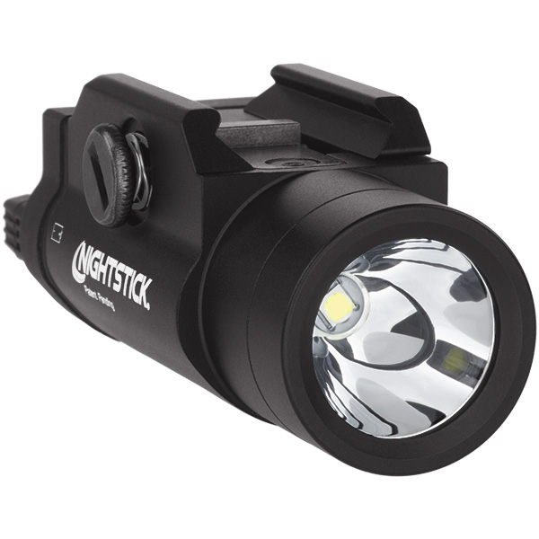Nightstick Xtreme Lumens™ Tactical Weapon-Mounted Light