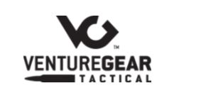 VENTUREGEAR TACTICAL