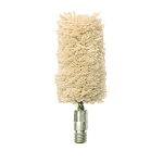 Kleen Bore Shotgun and Blackpowder Cotton Bore Mop