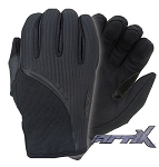Damascus ARTIX winter Cut Resistant w/ Kevlar, Hydrofil & Thinsulate Insulation